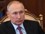 Putin: Rusija se zalaže za poštovanje Daytona