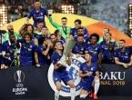 Chelsea pobjednik Europske lige