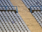 UEFA pokrenula istragu o finalu Europske lige