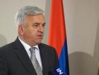 2,3 milijuna € za unapređenje rada Parlamenata u BiH