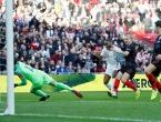 Engleska slomila Hrvatsku u samo sedam minuta