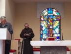 Pogledajte kako su fra Ante i fra Nikica postali virtualna senzacija