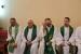 FOTO: Dan posvete crkve i susret duhovnih zvanja u župi Prozor