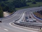 U dva dana otkako je otvorena nova autocesta ukradeno 2 kilometra ograde