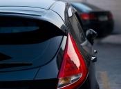 75 vozača u Hercegovini kažnjeno zbog zatamnjenih stakala