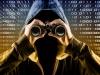 Stali na kraj ruskim hakerima: Imovina na ledu, dvoje optužili