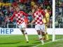 Hrvatska ide na EURO 2020! Vatreni pobijedili Slovake!