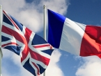 Francuzi i Britanci skupa razvijaju nove dalekometne rakete