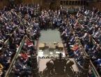 Britanski parlamentarci podržali zakon o Brexitu