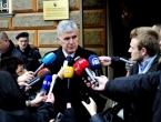 Čović: Očekujem da se odmah počne raspravljati o imenovanjima u javnim poduzećima