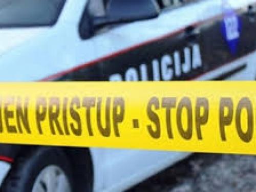 Migrant smrtno stradao nakon napada u Tuzli