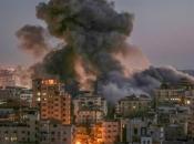 Erdogan Putinu: Izraelu se mora očitati lekcija