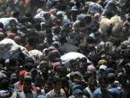 Austrijanci šalju 85 vojnika na mađarsko-srpsku granicu, stižu novi migranti