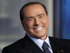 Berlusconi je 'rehabilitiran' i ponovo se može kandidirati