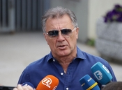 Tužiteljstvo BiH tvrdi da nisu ispunjeni uvjeti za izručenje Zdravka Mamića Hrvatskoj
