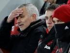 Mourinho dobio otkaz u Unitedu!