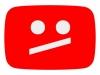 YouTube zabranio videozapise koji sadrže opasne ili uznemirujuće šale