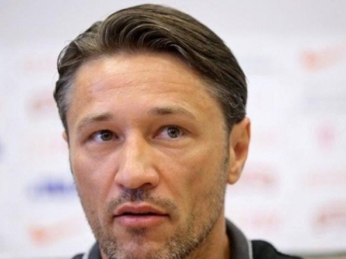 Kovač objasnio zašto je Dinamo pobijedio Hajduka
