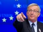Juncker: Stižu novi prijedlozi za zaštitu granica EU