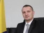 VSTV odbio ministru pravde BiH dostaviti podatke o nacionalnosti osuđenih za ratne zločine