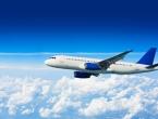 Povijesni prvi komercijalni let iz SAD za Kubu nakon pola stoljeća