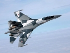 'Europa se mora pripremiti na moguće incidente zbog Rusije'