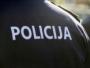 Policijsko izvješće za protekli tjedan (14.09. - 21.09.2020.)