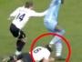'Taj Balotelli nije smio biti na terenu nego u svlačionici s crvenim'