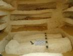 U Egiptu otkrivene grobnice stare 2.000 godina