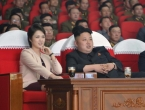 Sjeverna Koreja poziva na nastavak dijaloga dok ispaljuje projektile