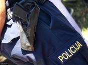 Mladi policajac u BiH se igrao pištoljem i slučajno ubio oca troje djece