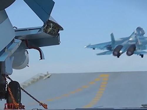 """Rusi poručili Izraelcima: """"Odgovorit ćemo!"""""""