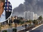 Egipat i UAE bacali bombe oko Tripolija, Obama lud jer mu nisu javili