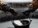 Cijene nafte prošloga tjedna pale više od 7 posto