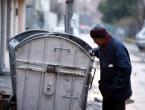 Omča oko vrata bh. građana: Sve skuplje, od kruha do goriva