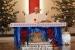 FOTO: Vodokršće - Sveta tri kralja u župi Prozor
