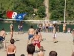 Najava: 4. ljetne igre u Gračacu