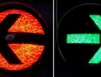 "EU uvodi ""korona-semafor"""