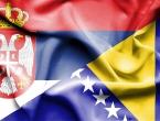 Srbija treći najveći ulagač u BiH
