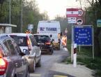 Za ulazak u Austriju bh. građanima možda neće biti dovoljan ni negativan test