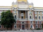 Rektorat Univerziteta u Sarajevu kažnjen s 11.000 KM
