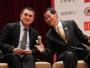 Nouriel Roubini: Nije dovoljna štednja, Europi je potrebna politika koja će stimulirati novi ekonomski rast