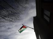 Palestina prijeti: Trump sprema urotu stoljeća