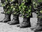 Britanski mediji: Švedska se sprema za rat u narednim godinama!