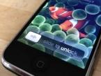 Samsung Appleu mora platiti 120 milijuna dolara