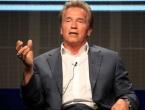 Schwarzenegger: Pozovimo Trumpa da mu razbijem glavu