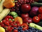 Ovo je deset najzdravijih namirnica na planeti