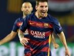 VIDEO: Pogledajte 10 najboljih golova godine!