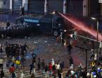 """Neredi diljem Argentine nakon poraza """"gauča"""" u finalu SP-a"""