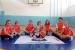 HŽKK Rama: Upišite se u ljetnu školu košarke